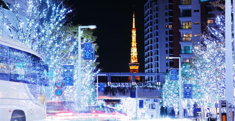 名古屋で格安の出張ホスト
